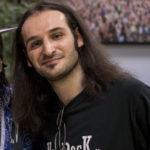 Raffaele Pontrandolfi
