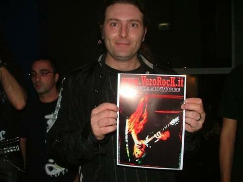 https   www.verorock.it foto grandi 2008 1005lione-olaf-morby0058-1