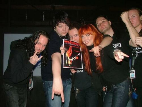 https   www.verorock.it foto grandi epica-bo005-1