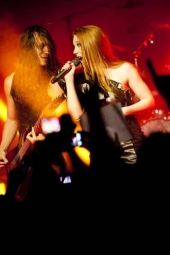 https   www.verorock.it foto grandi foto-concerto-epica-live-orion-ciampino-16-aprile-2012 panucci -17-610x915